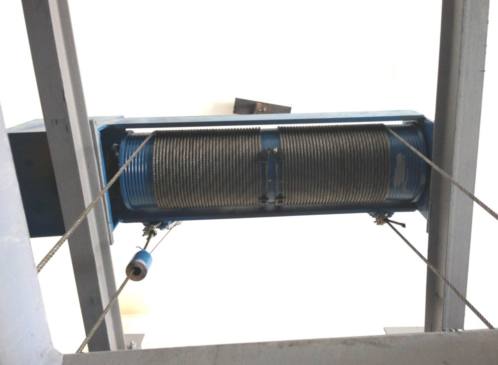 cift-tamburlu-vinc-imalat-iki-tamburlu-vincler-uretim-servis-kangal-vinc-2.jpg