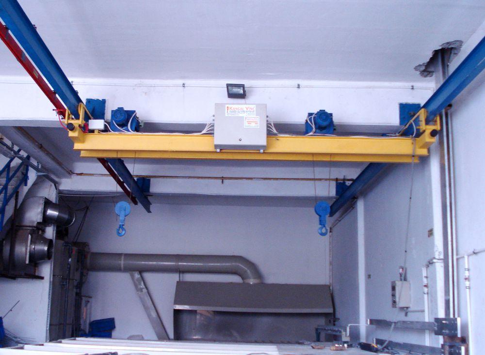 eloksal-vinc-imalat-eloksal-vincler-uretim-servis-kangal-vinc-2.jpg