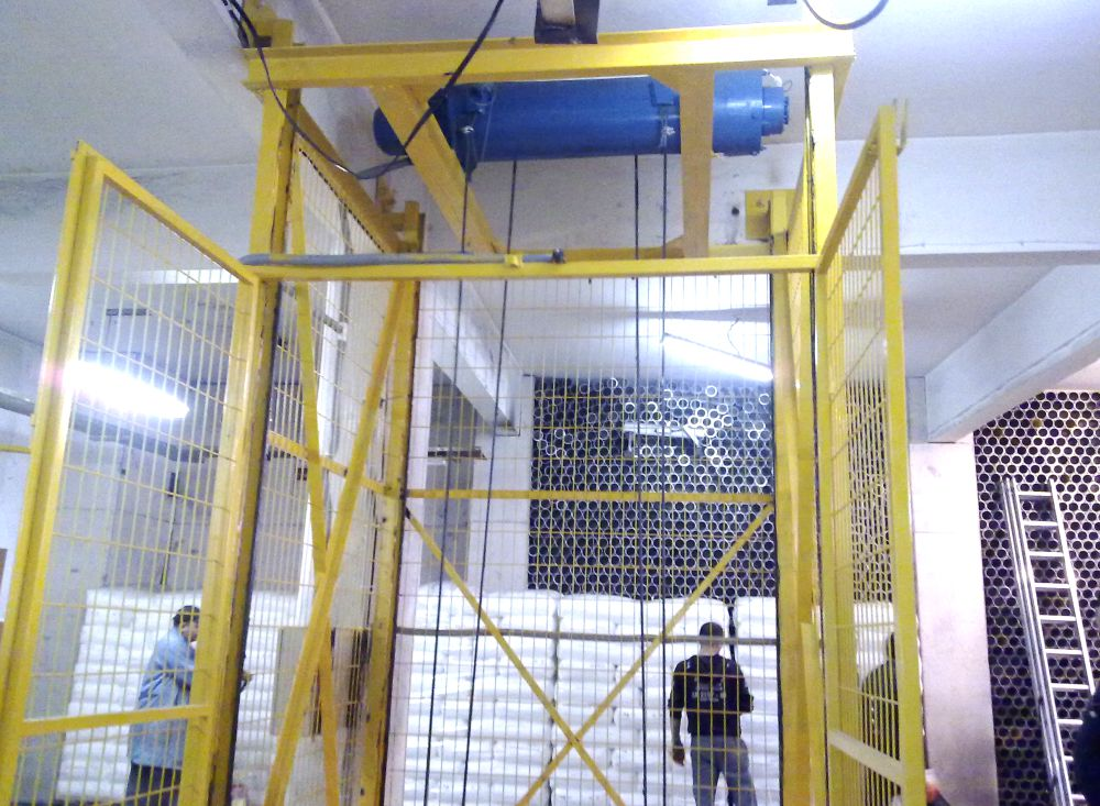 rayli-kabinli-vinc-imalat-yuk-asansoru-vincler-uretim-servis-yedek-parca-kangal-vinc-10.jpg