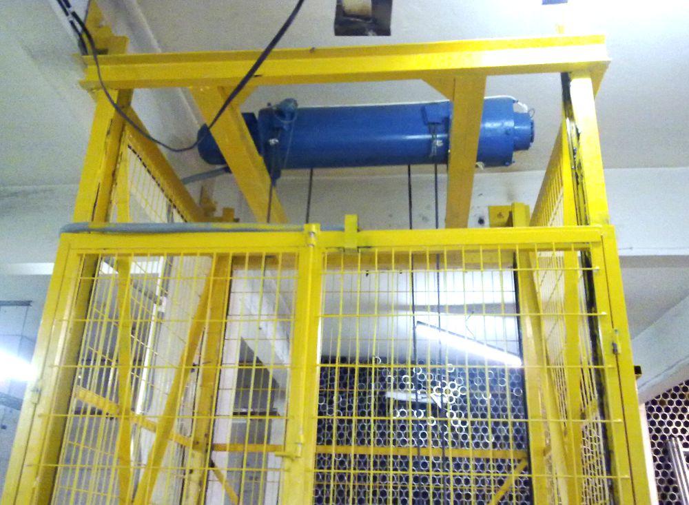 rayli-kabinli-vinc-imalat-yuk-asansoru-vincler-uretim-servis-yedek-parca-kangal-vinc-2.jpg