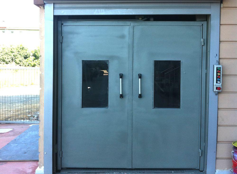 rayli-kabinli-vinc-imalat-yuk-asansoru-vincler-uretim-servis-yedek-parca-kangal-vinc-3.jpg