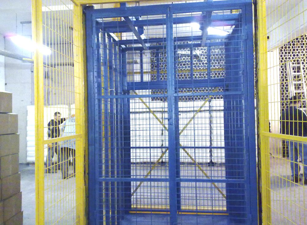 rayli-kabinli-vinc-imalat-yuk-asansoru-vincler-uretim-servis-yedek-parca-kangal-vinc-4.jpg