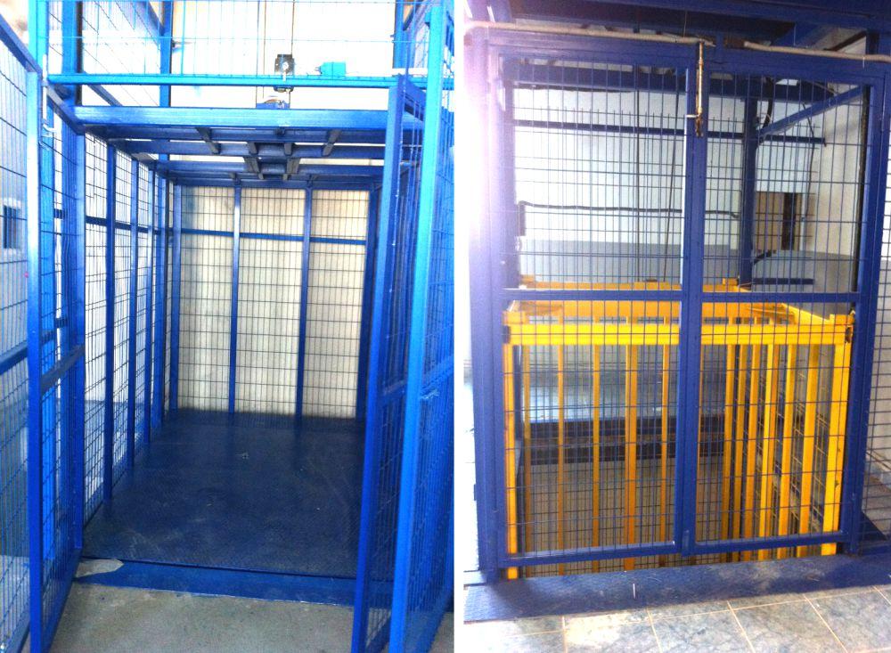 rayli-kabinli-vinc-imalat-yuk-asansoru-vincler-uretim-servis-yedek-parca-kangal-vinc-5.jpg
