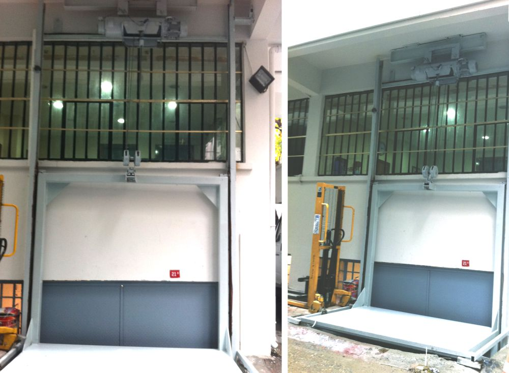 rayli-kabinli-vinc-imalat-yuk-asansoru-vincler-uretim-servis-yedek-parca-kangal-vinc-7.jpg