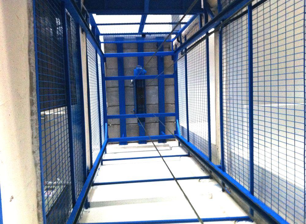 rayli-kabinli-vinc-imalat-yuk-asansoru-vincler-uretim-servis-yedek-parca-kangal-vinc-9.jpg